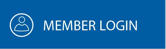 Access Members' portal